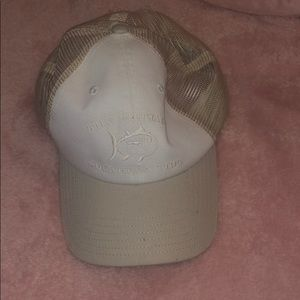 Men's southern tide hat